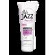 HAIR JAZZ shampoo – raskere hårvekst!