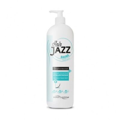 HAIR JAZZ Hyaluronic Repair Balsam 1000 ml