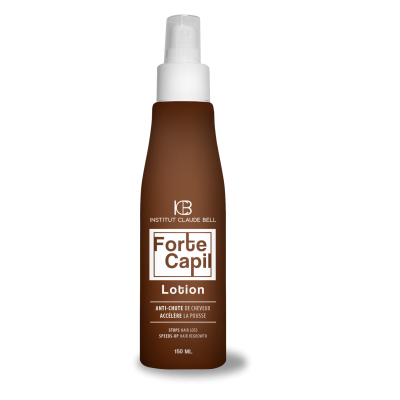 Forte Capil Lotion